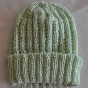 MB313 Ideal Beanie