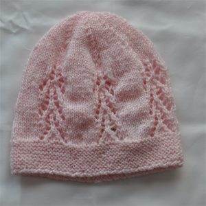 Nanas Gift Store Hand Knitted Baby Clothes And Baby Gifts