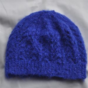 MB367 Ladies Beanie