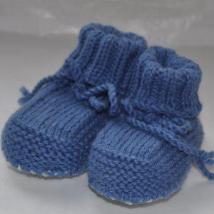 blue-bts