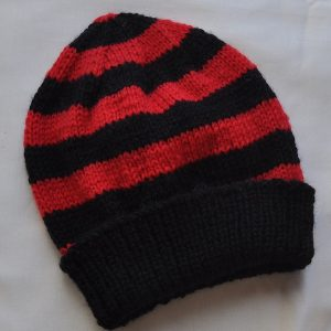 canty beanie
